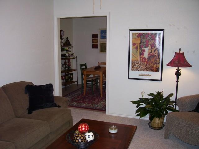 3 livingroom #3