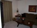 1 livingroom #1