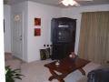 2 livingroom #2