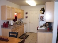 5 kitchen #1