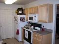 6 kitchen #2